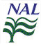 National Agricultural Library logo